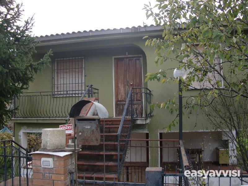 Casa indipendente 120 mq arredato, provincia di salerno