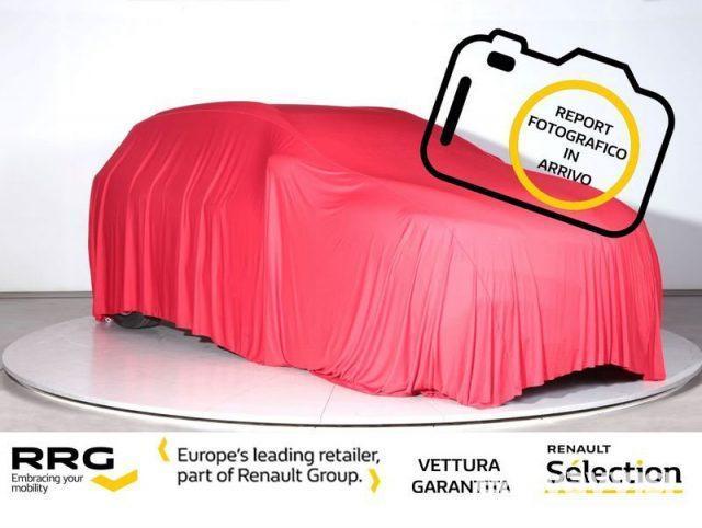Renault zoe life r240 diesel, citta metropolitana di milano