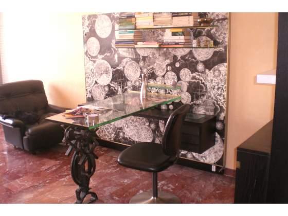 Cerco oggetti thun e oggetti della nonna pago posot class for Cerco regalo mobili