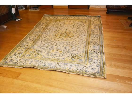 Bakhtiari tappeto persiano a un prezzo milano posot class - Valore tappeto persiano ...