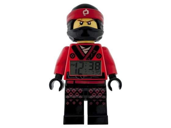 LEGO® Ninjago Movie Sveglia Digitale Minifigure 24 cm