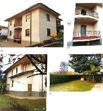 Appartamento 5 vani 215 mq, provincia di bergamo