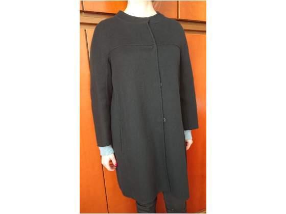 Cappotto in zampe di persiano  30130351c5d9