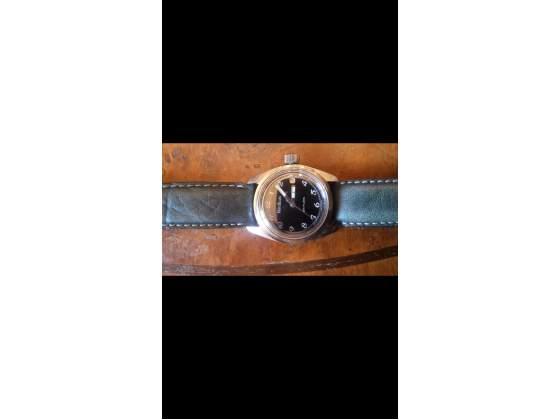 Orologio Montblanc