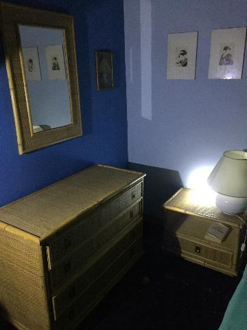 Camera da letto in legno stile impero spagnolo | Posot Class
