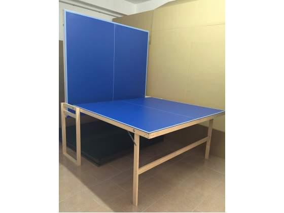 Kit vasca idromassaggio bagno turco fai da te posot class - Costruire tavolo ping pong pieghevole ...