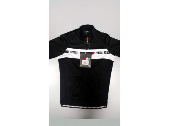 Vendo maglie ciclismo Marca Zero rh+ - Manica corta