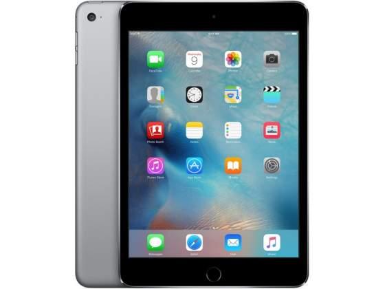 Apple iPad Mini GB Wifi Tablet Grigio siderale