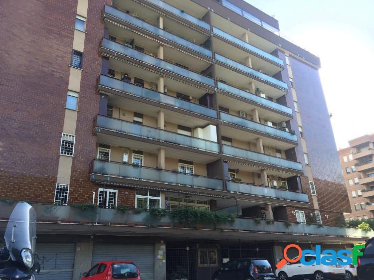 Torrino - Appartamento in affitto 150 mq