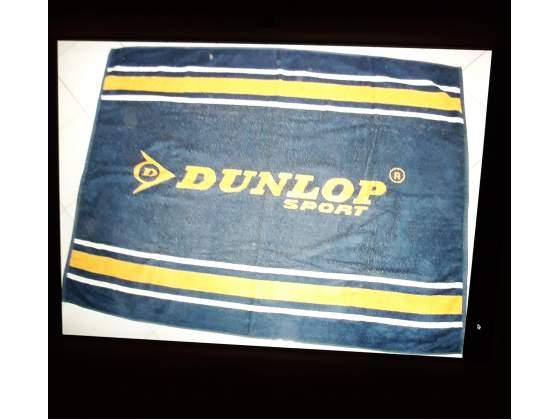 Dunlop sport telo mare anni 90