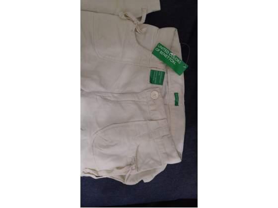 Stock abbigliamento firmato 0-16 a 1 euro al pezzo