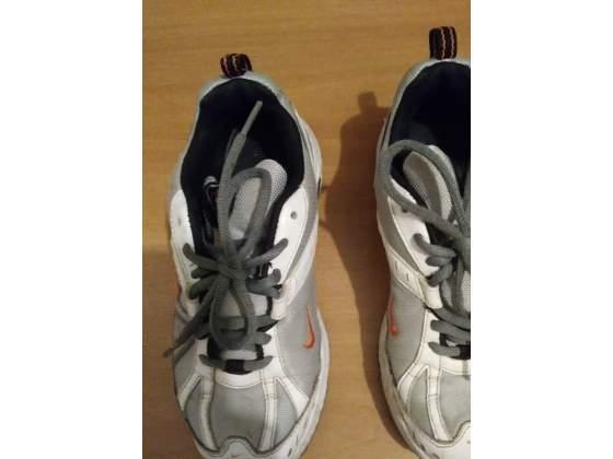 Stock scarpe per donna tg.35