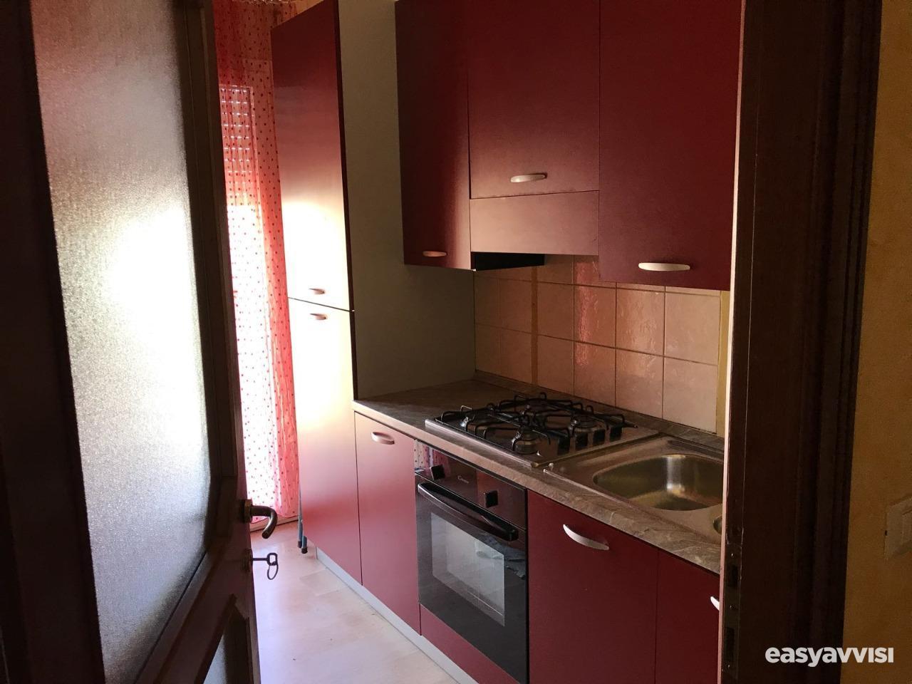 Appartamento arredato avellino centro, provincia di avellino