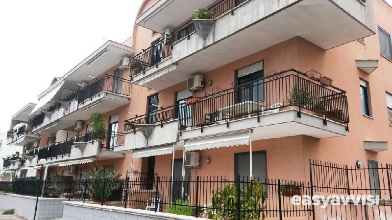 Appartamento trilocale 85 mq, provincia di lecce