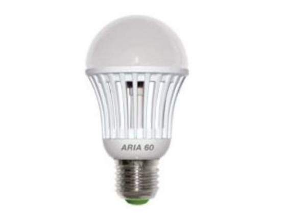 Century ar/ - goccia led aria 60 7w ek century