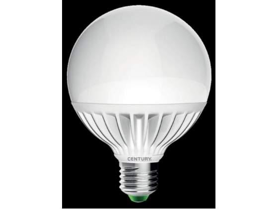 Century arb/ - lamp.classica led aria bold globo