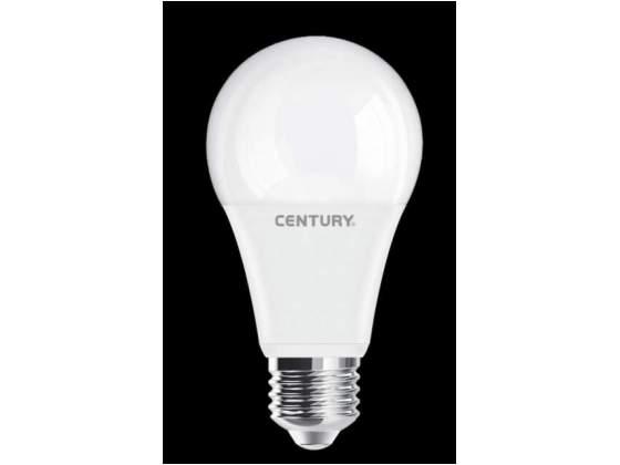 Century arp/ - lamp.classica led aria plus goccia