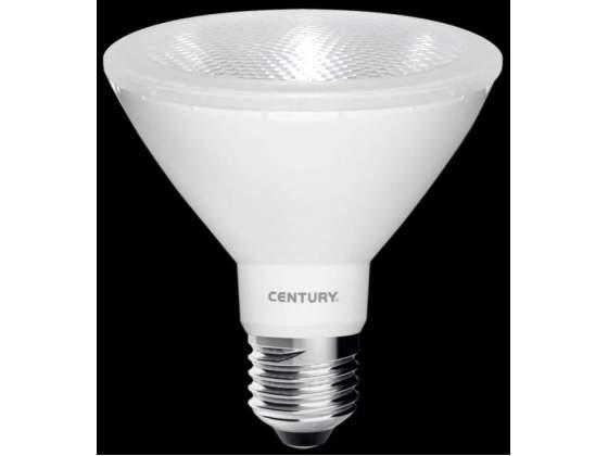 Century ltpar - lampada spot led light