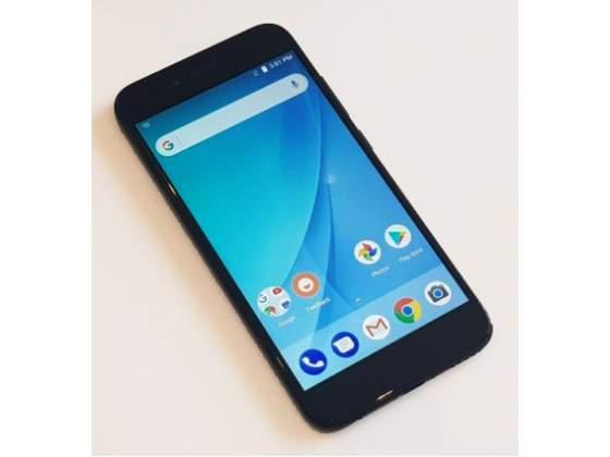 Xiaomi MI A1 ottimo
