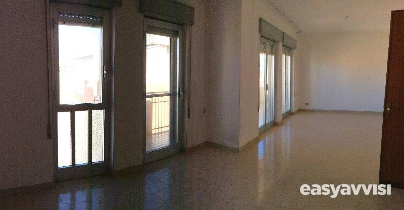 Appartamento quadrilocale 125 mq, provincia di trapani