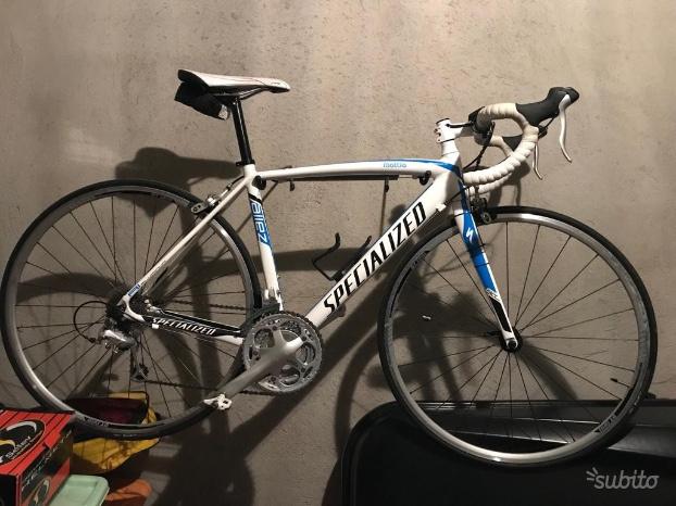Bicicletta da corsa Specialized