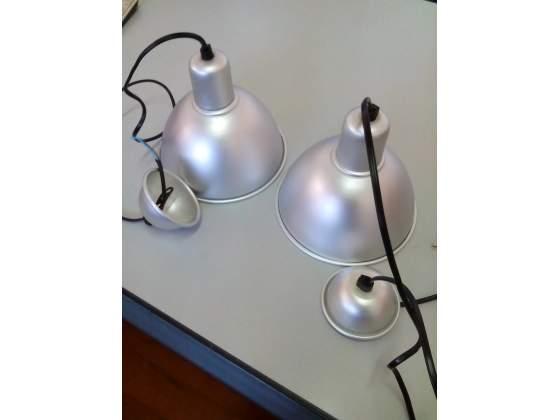 Illuminazione Lampada da soffitto