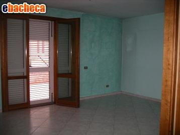 Appartamento a Fibbiana
