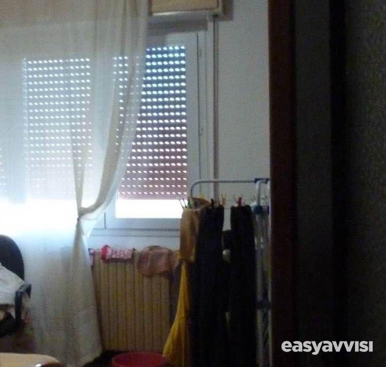 Appartamento trilocale 95 mq, provincia di bergamo