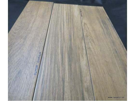 Stock pavimenti e rivestimenti in gres | Posot Class