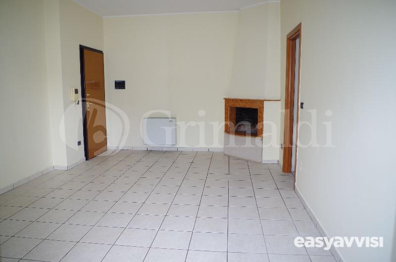 Appartamento quadrilocale 110 mq, provincia di lecce