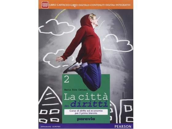 Libri scuole medie e superiori (2)