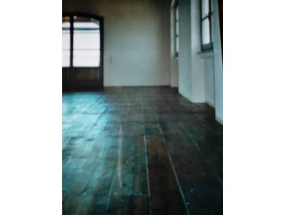 Pavimenti antichi in legno di recupero