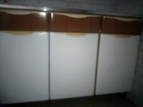 Regalo cucina usata posot class for Cucina usata regalo
