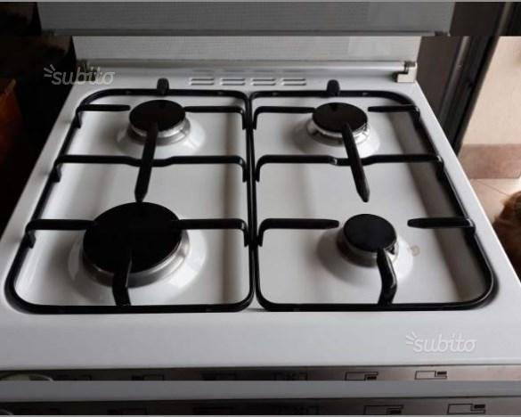 Riparazione di cucine e piani di cottura
