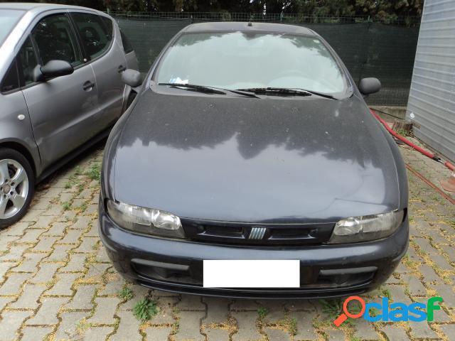 FIAT Bravo benzina in vendita a Nova Siri (Matera)