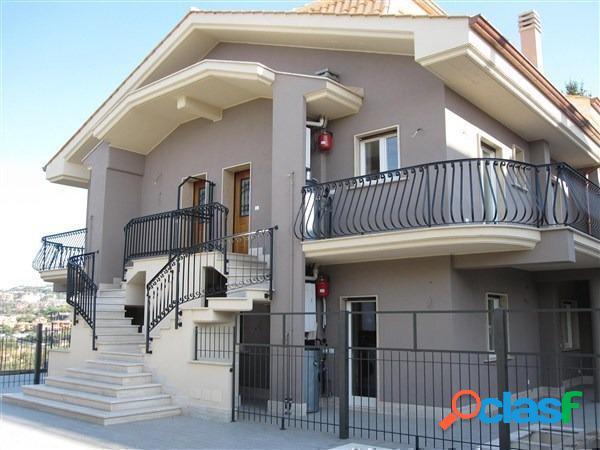 OLIVELLA - Appartamento 2 locali € 600 A205