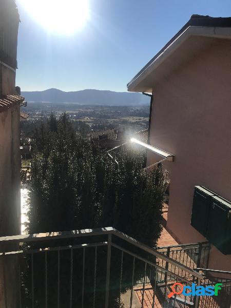 Centro - Appartamento 2 locali € 500 A203
