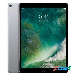 "Apple 10.5"" iPad PRO 256GB SPACE GREY MPHG2TY/A"