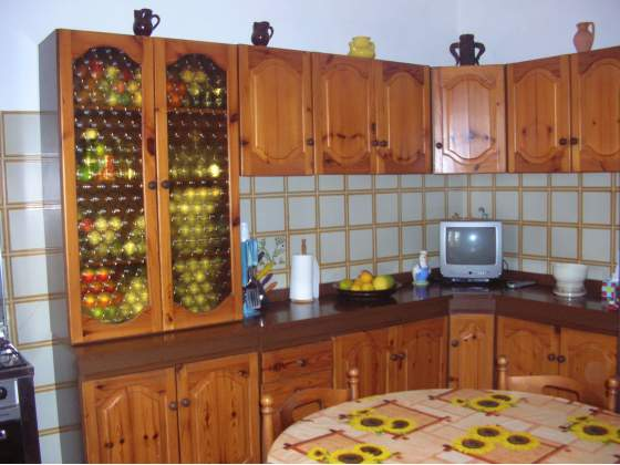 Cucina In Pino Russo : Cucina pino russo posot class