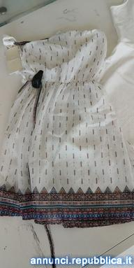 stock abbigliamento BERSHKA & STRADIVARIUS Padova