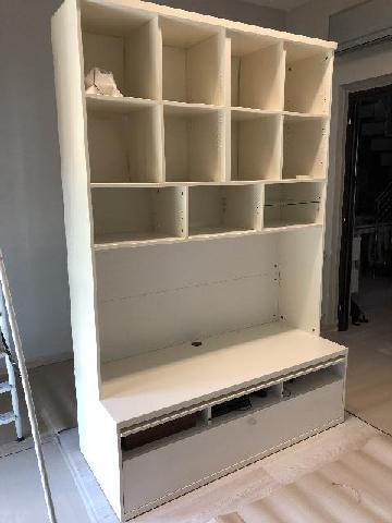 Libreria Porta Tv Ikea.Porta Tv Ikea Posot Class
