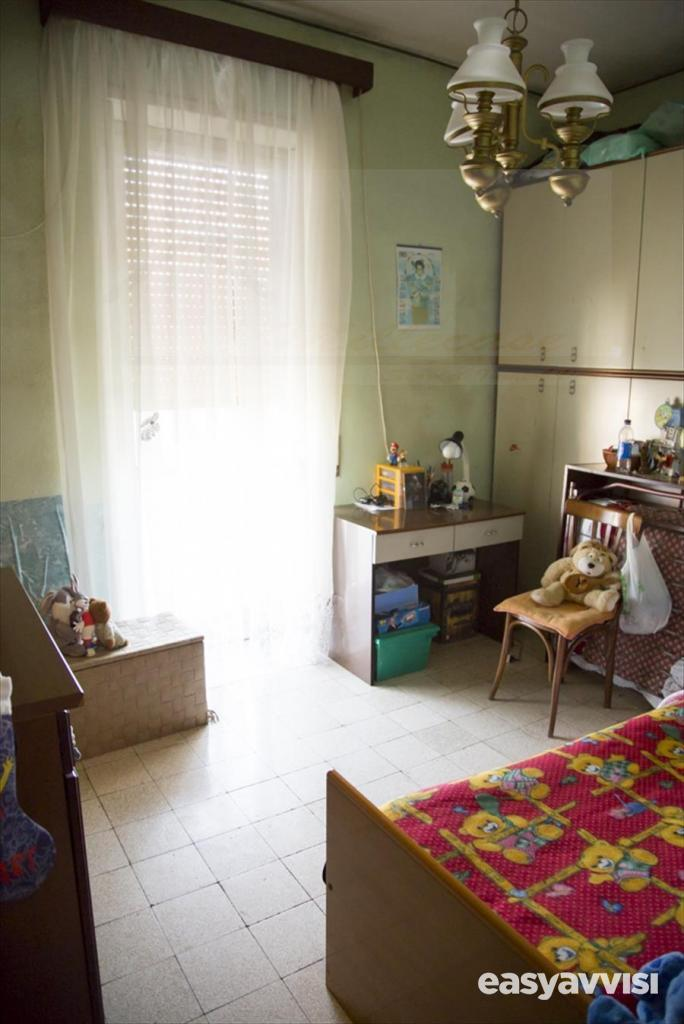 Appartamento trilocale 85 mq, provincia di siracusa