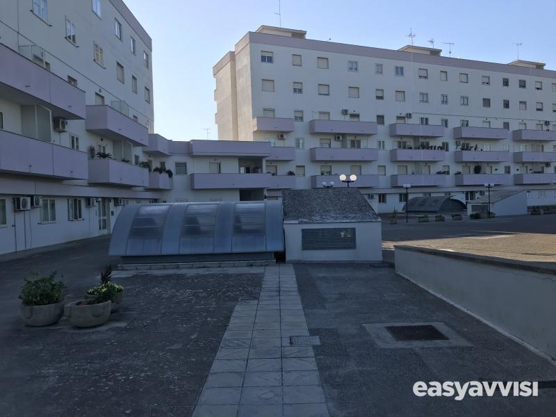 Appartamento 7 vani 190 mq, provincia di lecce