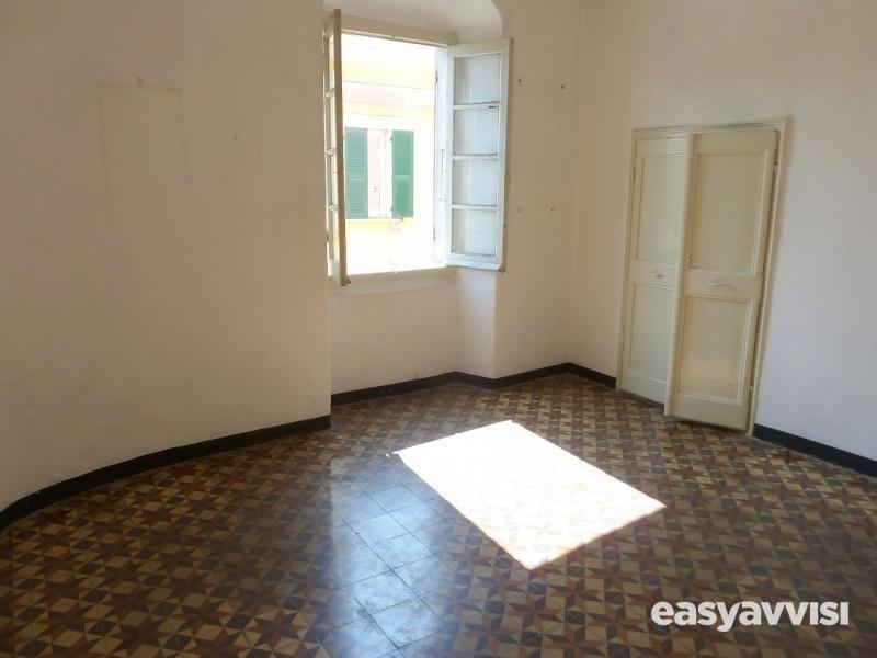 Appartamento monolocale 30 mq, provincia di imperia