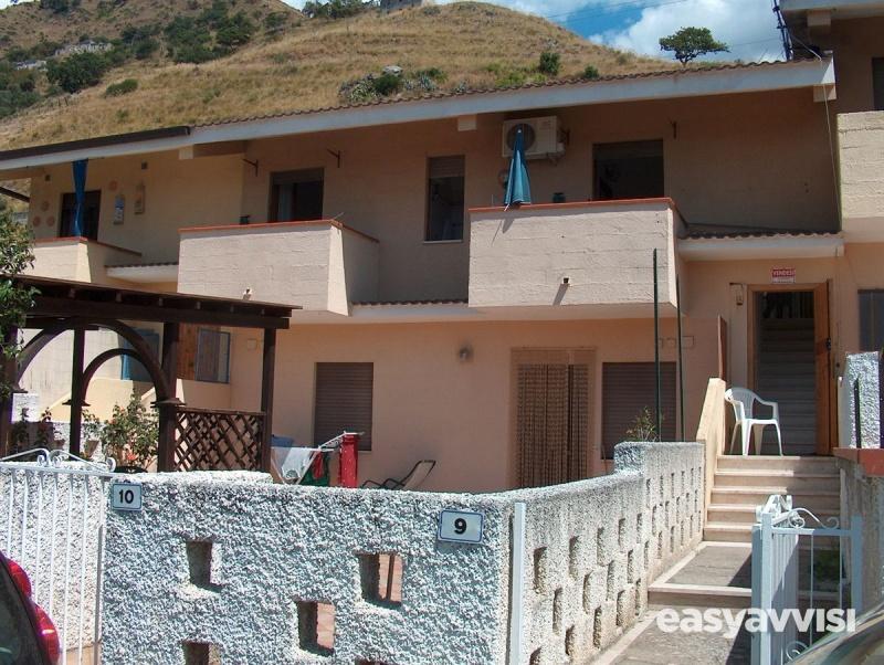 Appartamento trilocale 50 mq, provincia di cosenza