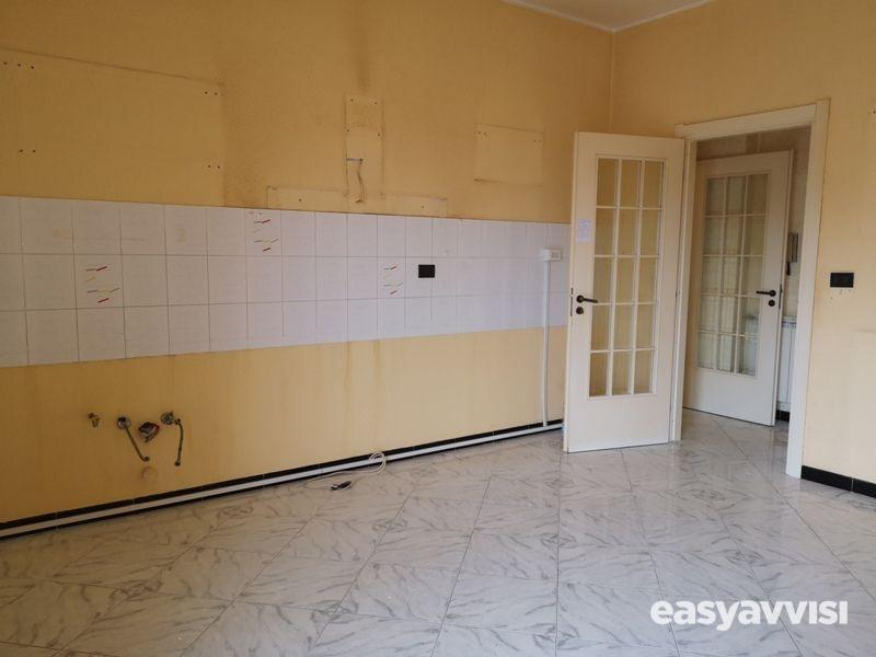 Appartamento 5 vani 150 mq, provincia di siracusa