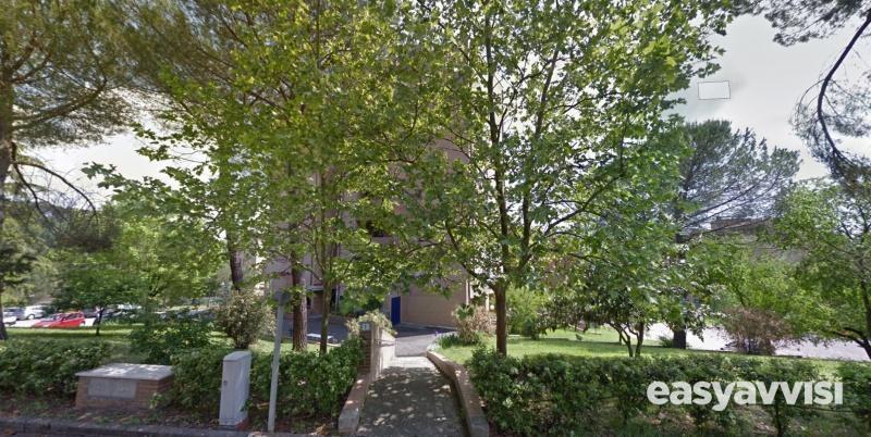 Appartamento 7 vani 124 mq, provincia di siena