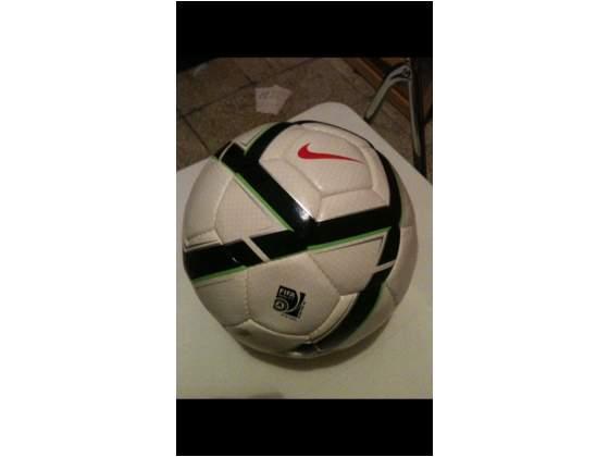 Pallone Nike da Calcio a 5