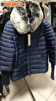 Stock giacche e giubbotti