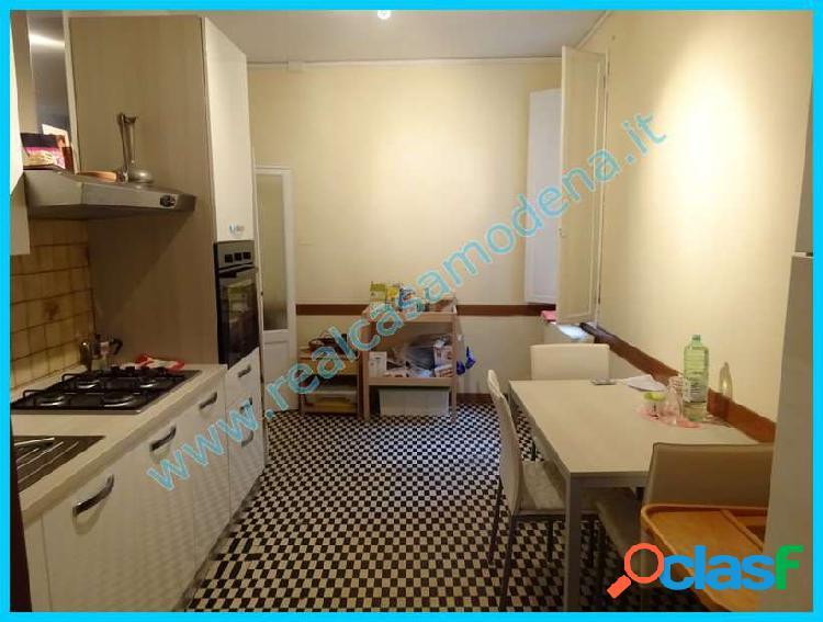 Appartamento in Affitto Zona Jacopo Berengario Mod